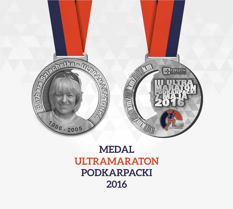 medalup2016